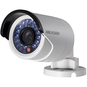 Adelaide CCTV Installers, Hikvision IP CCTV and Remote CCTV Systems