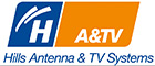 We install TV antennas and mount TVs in Adelaide
